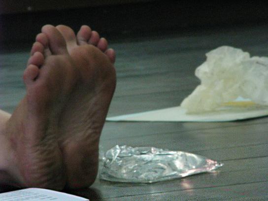 pés salvador copy.jpg