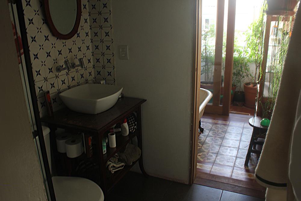 banheiro copy.jpg