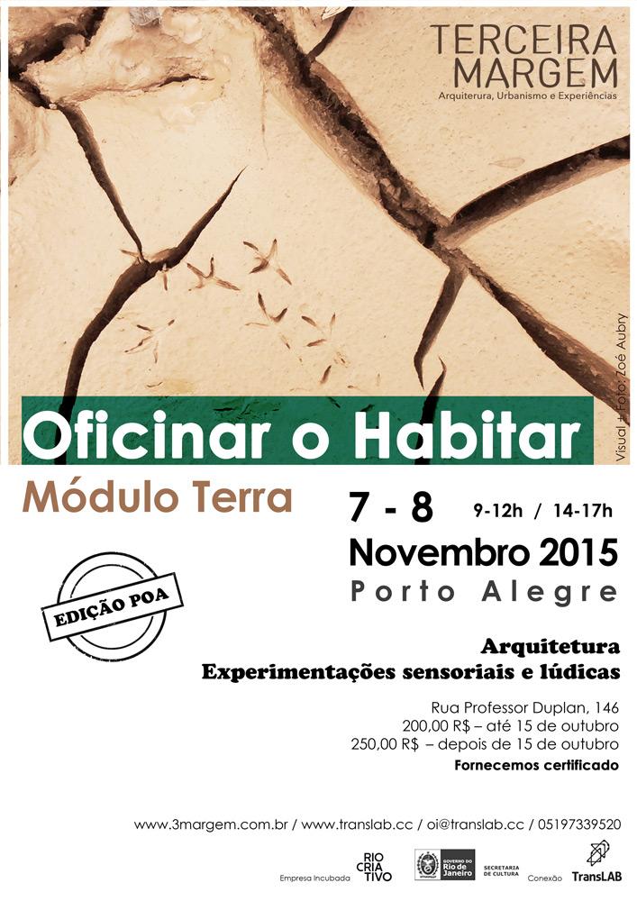 20150921-Oficinar-Terra-Porto-Alegre-2.jpg