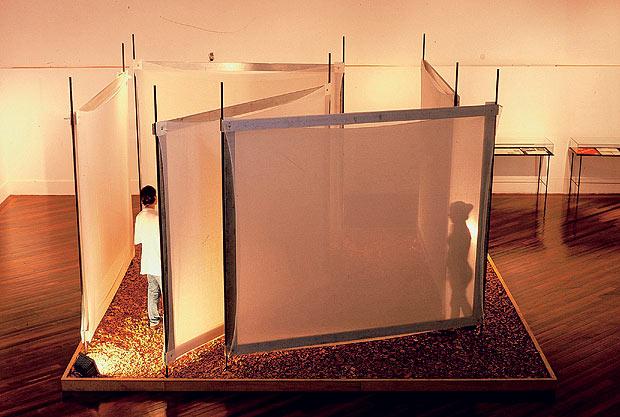 penetráveis transparentes.jpg