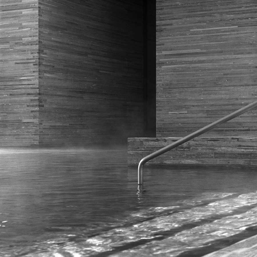 therme_vals_s150611_hb2.jpg