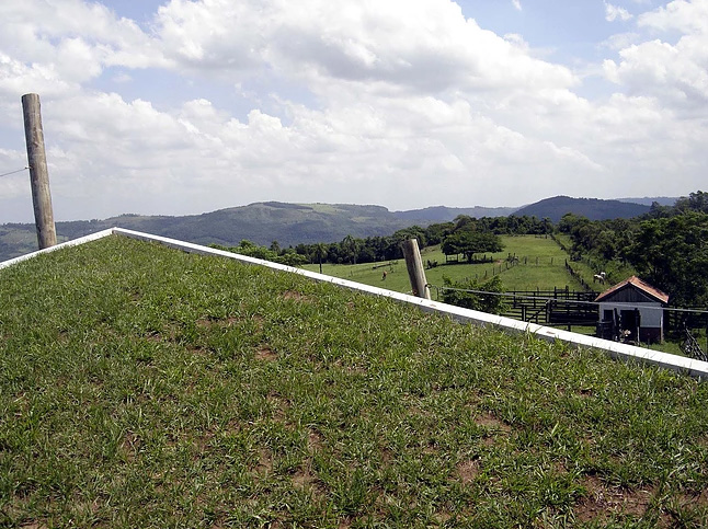 telhado+verde.jpg