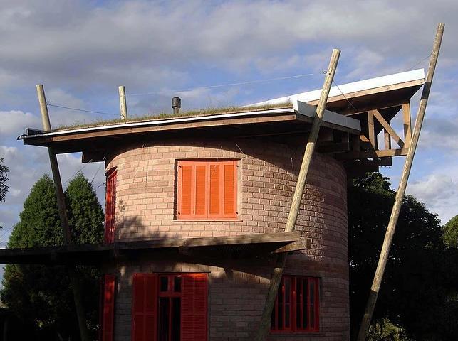 telhado+verde+e+estrutura+tensionada.jpg