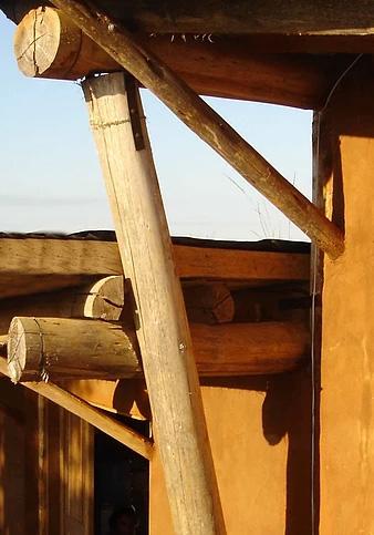 estrutura+de+madeira.jpg