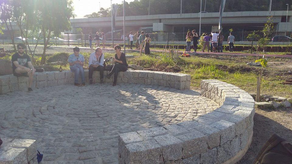 praça inauguração.jpg