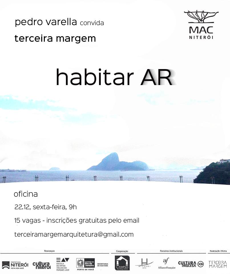 3m.varella-habitar.ar3.png