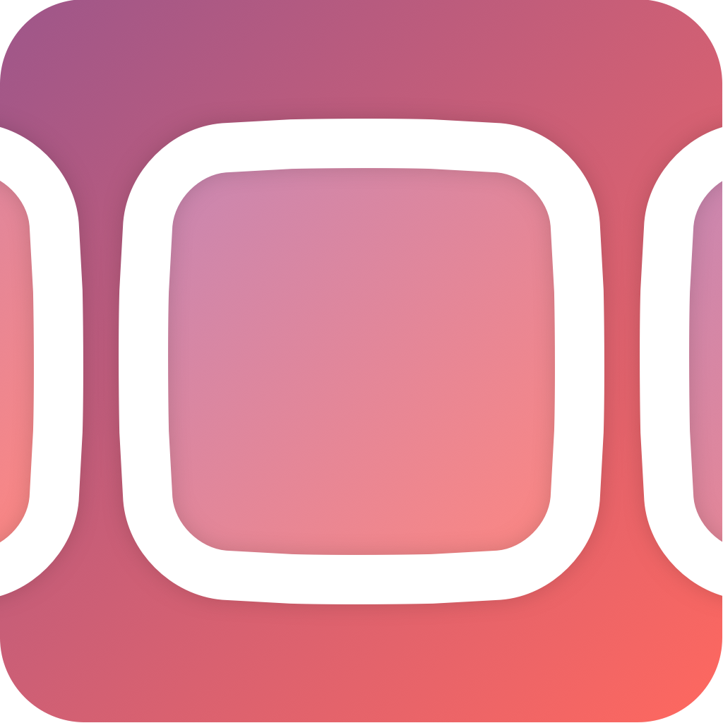 appicon-rounded.png
