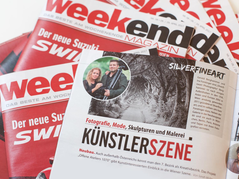 Weekend-Magazin-Silverfineart-Photography-Gerald-Berghammer.jpg