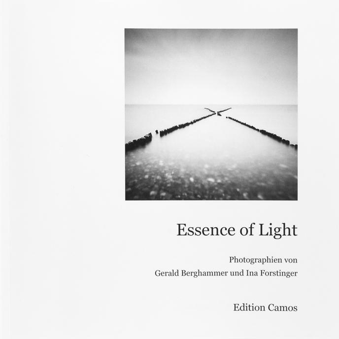 essence-of-light1.jpg
