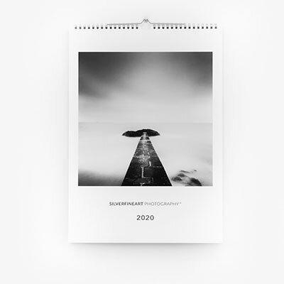 SILVERFINEART_Kalender_Vorschau©-missionINGE.jpg