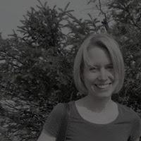 Stefanie Jegelka, Assisstant Professor,MIT