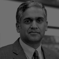 Anantha Chandrakasan, Dept. Head of EECS, MIT