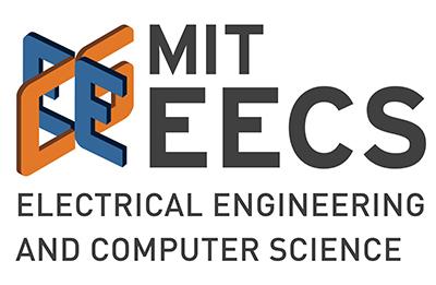 BIG MIT EECS.jpg
