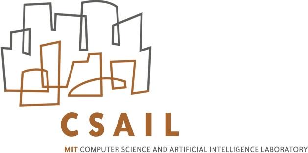 MIT CSAIL