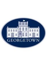 Georgetown poster2.jpg