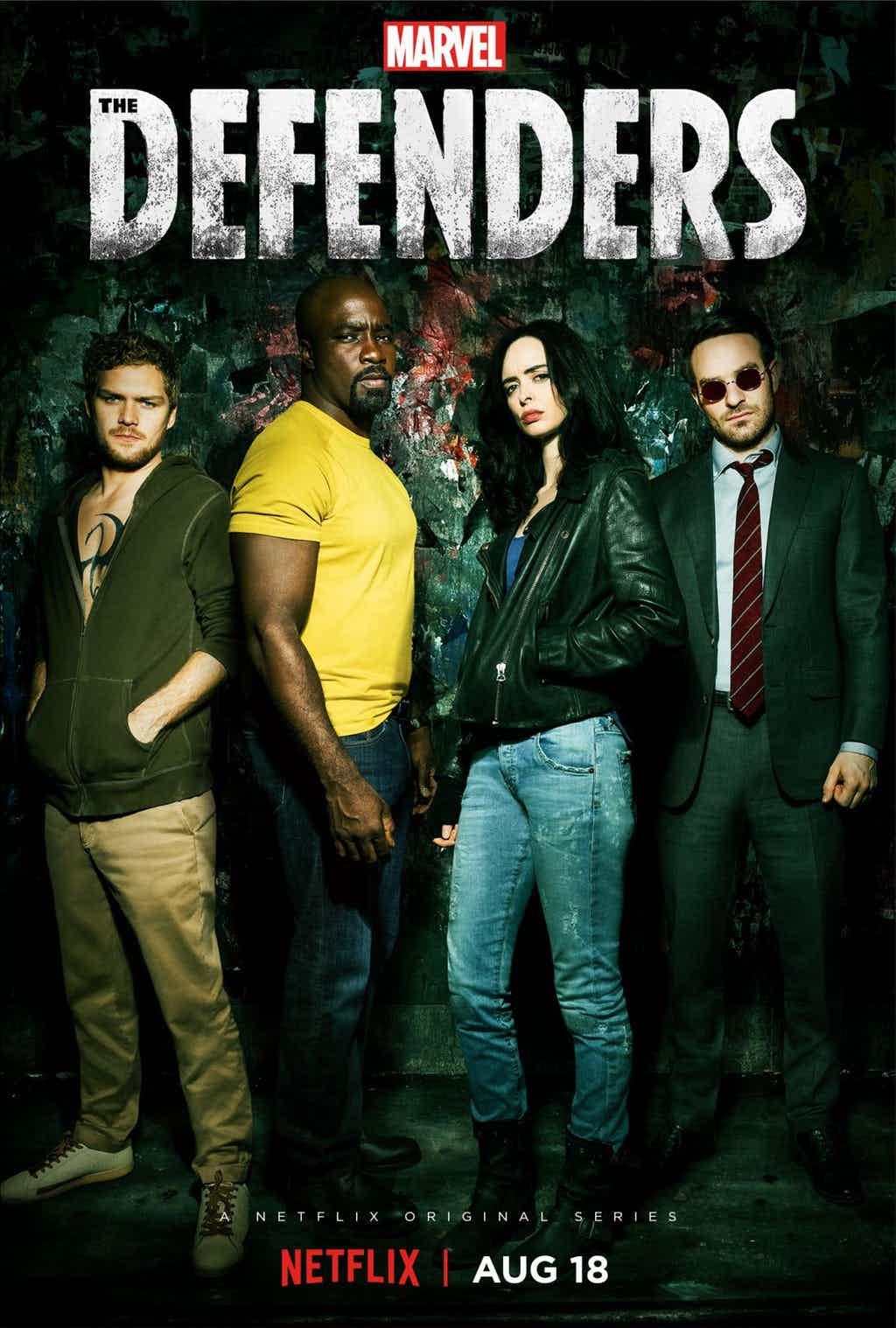Marvel's_The_Defenders_poster_003.jpg