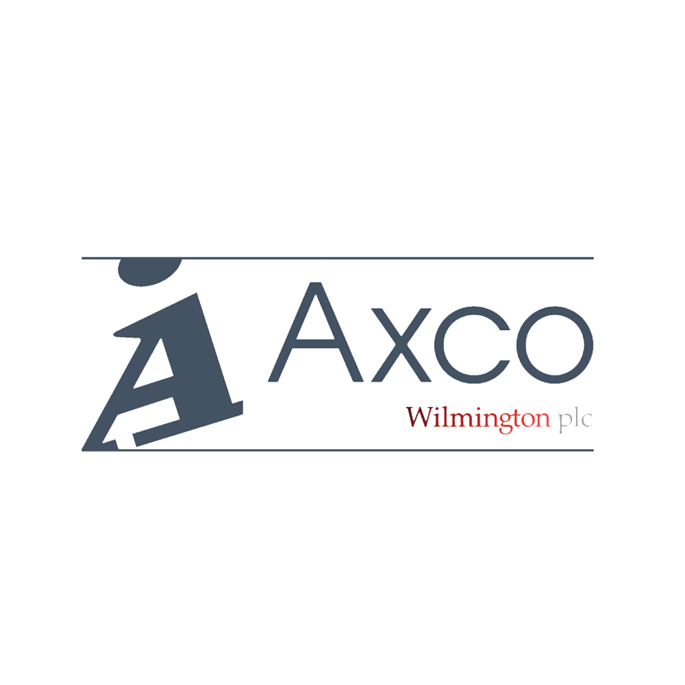 Axco.png