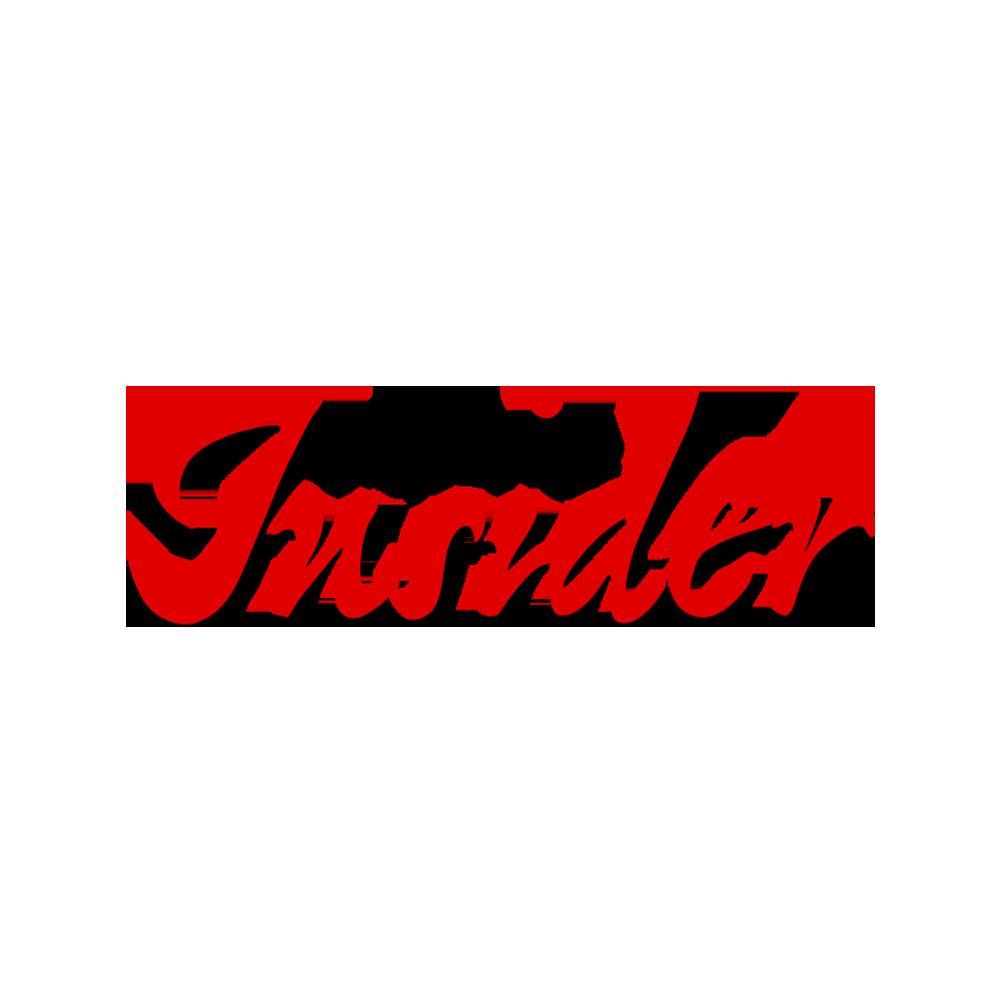 InsuranceInsider.png