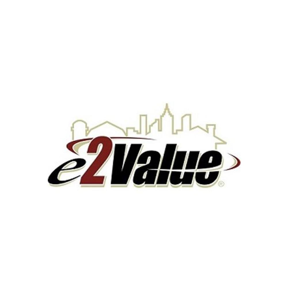 E2value.png