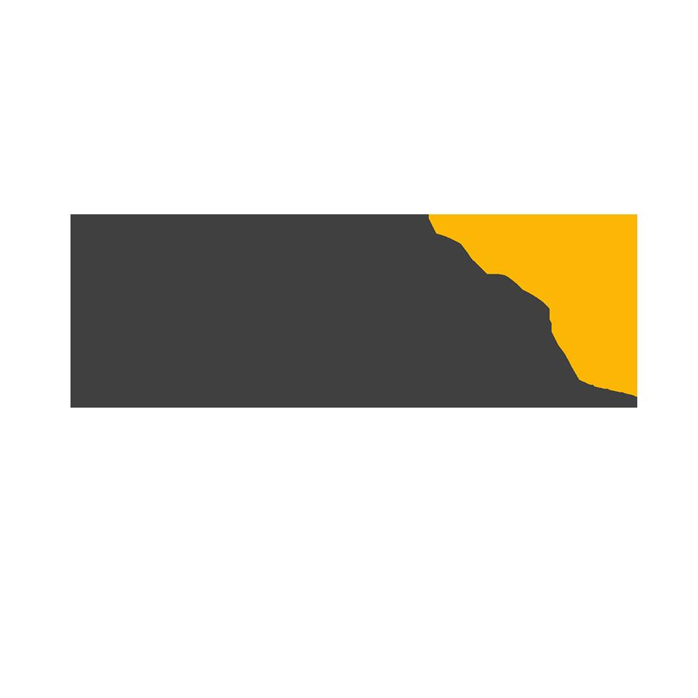 Novidea.png