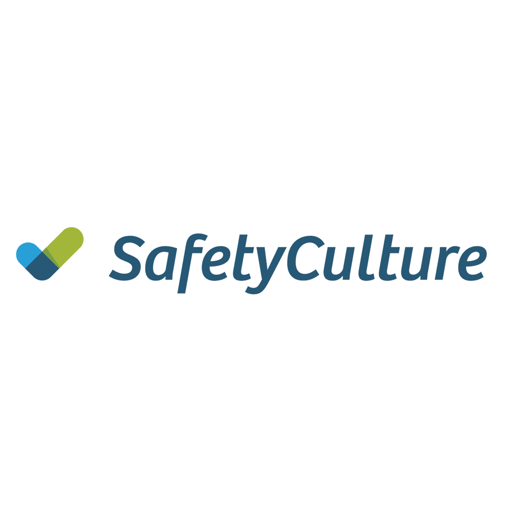 SafetyCulture.png