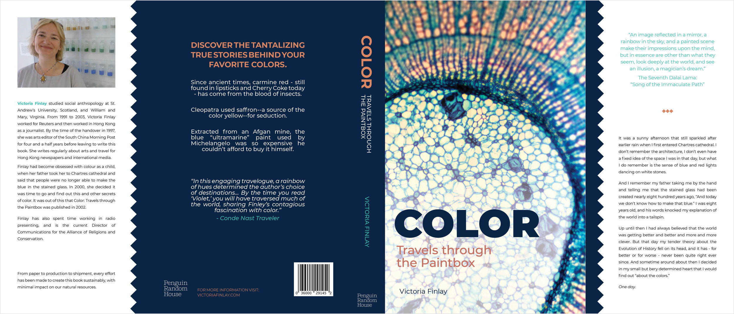 book cover (2).jpg