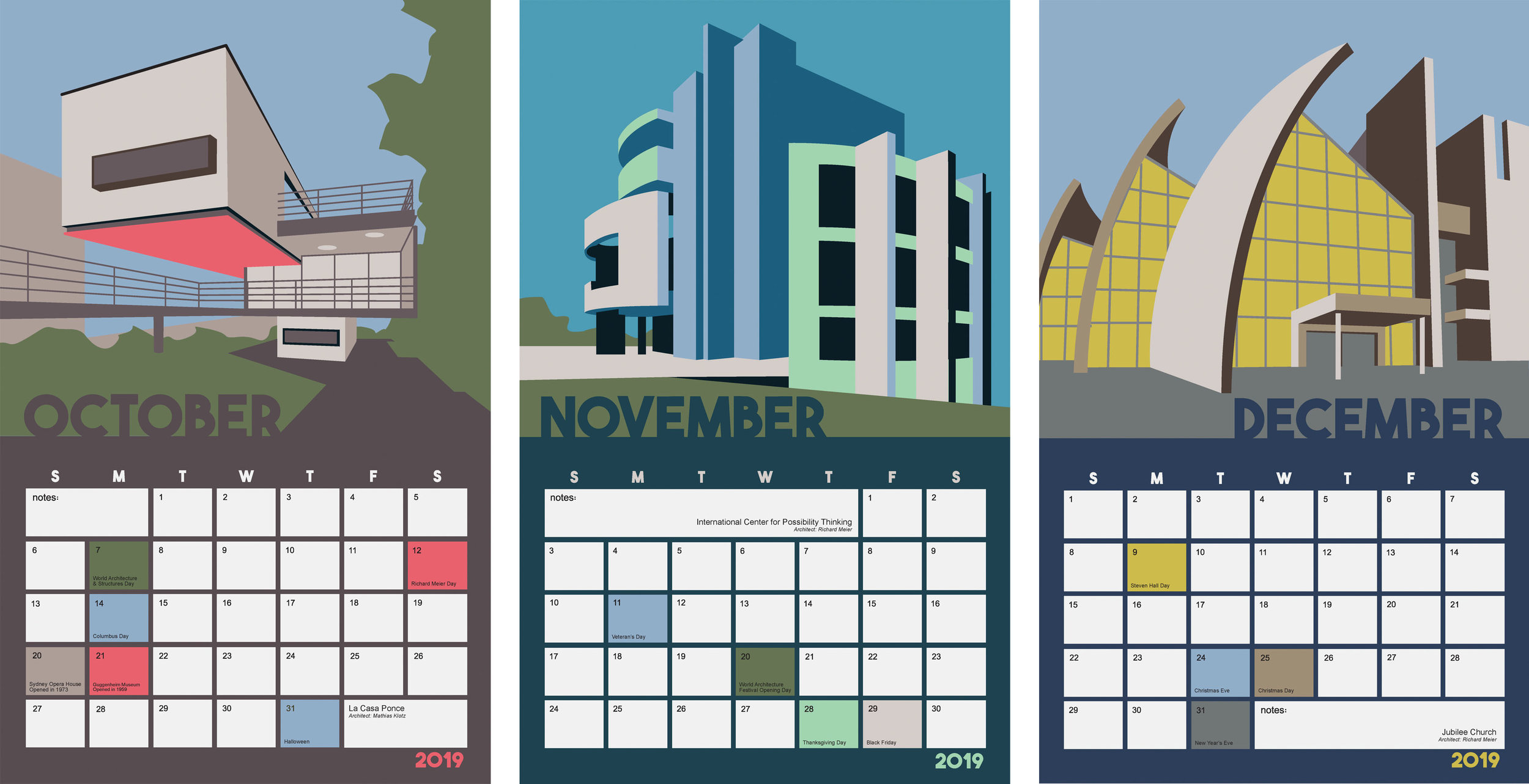 calendar 3 favorites.jpg