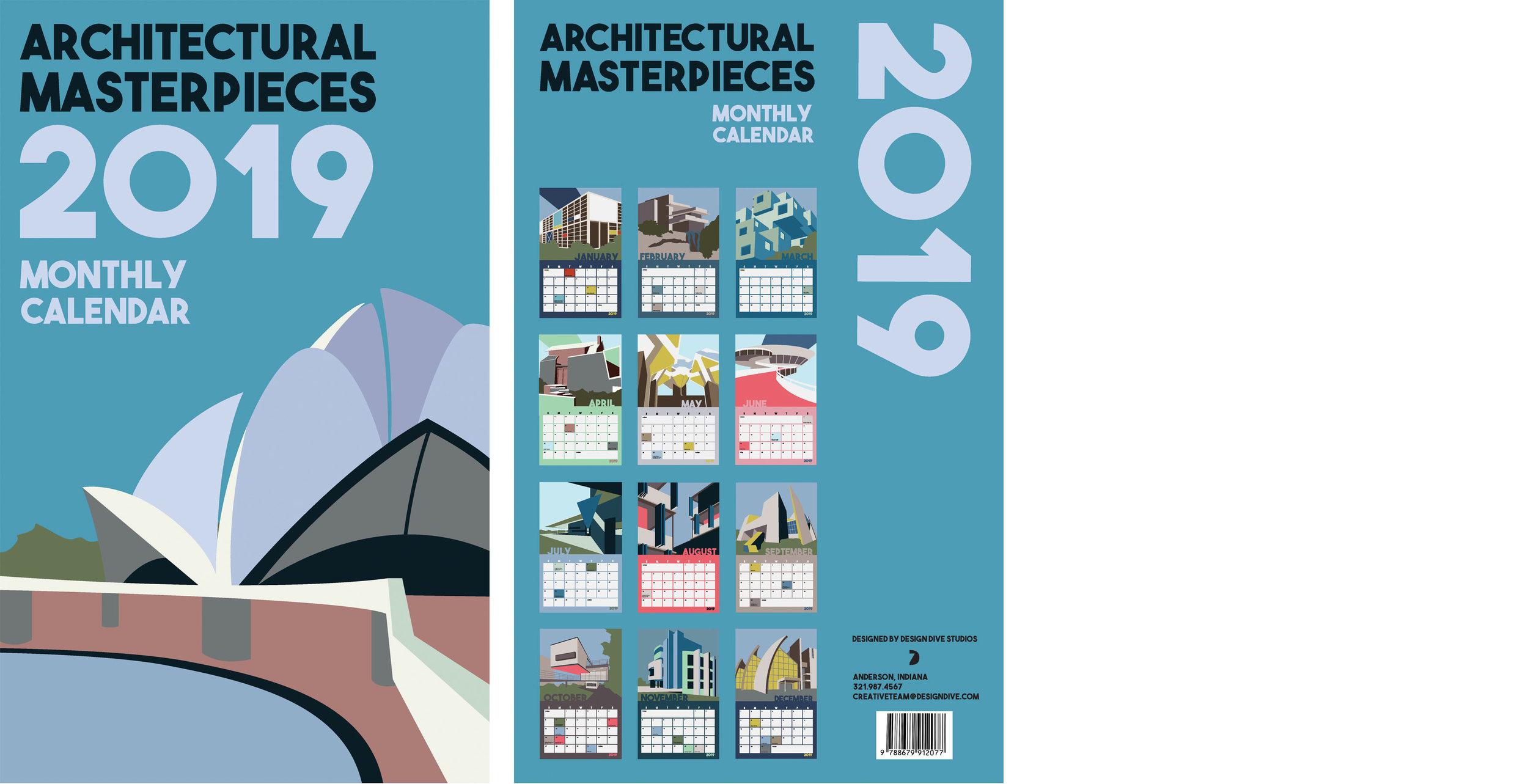 calendar covers.jpg