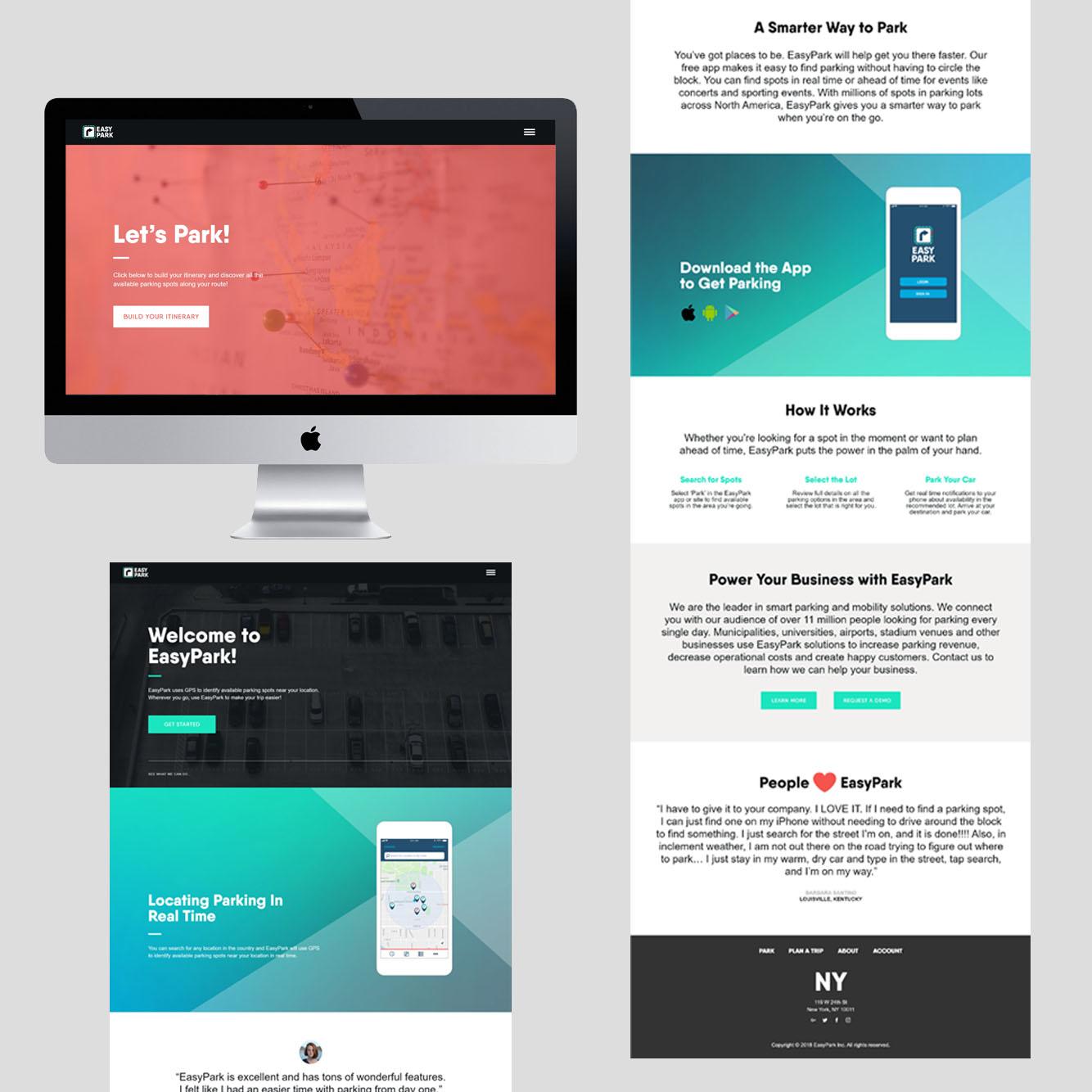 easypark website demo.jpg
