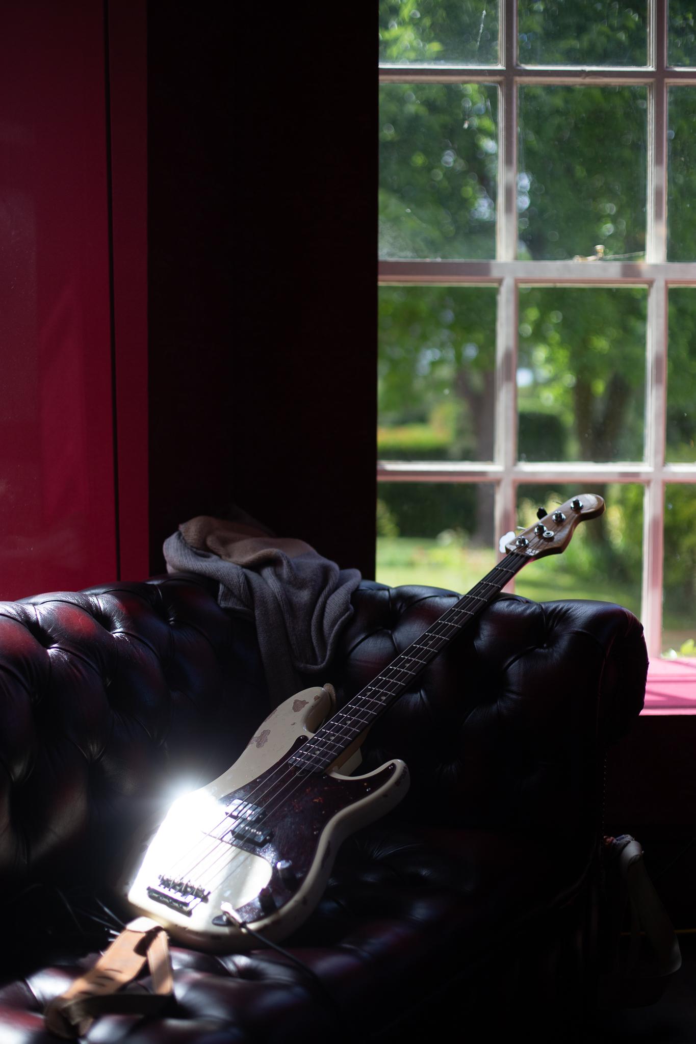 windowlight-raw.jpg