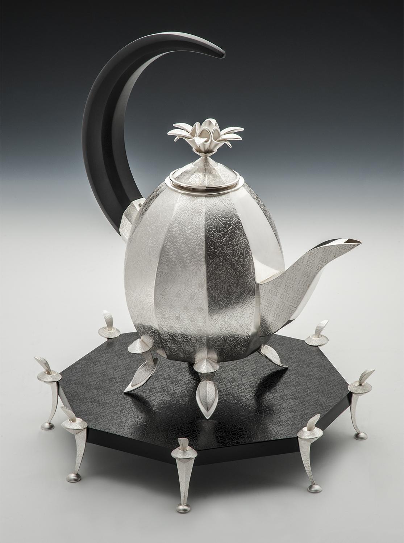 Slippers Teapot.jpg