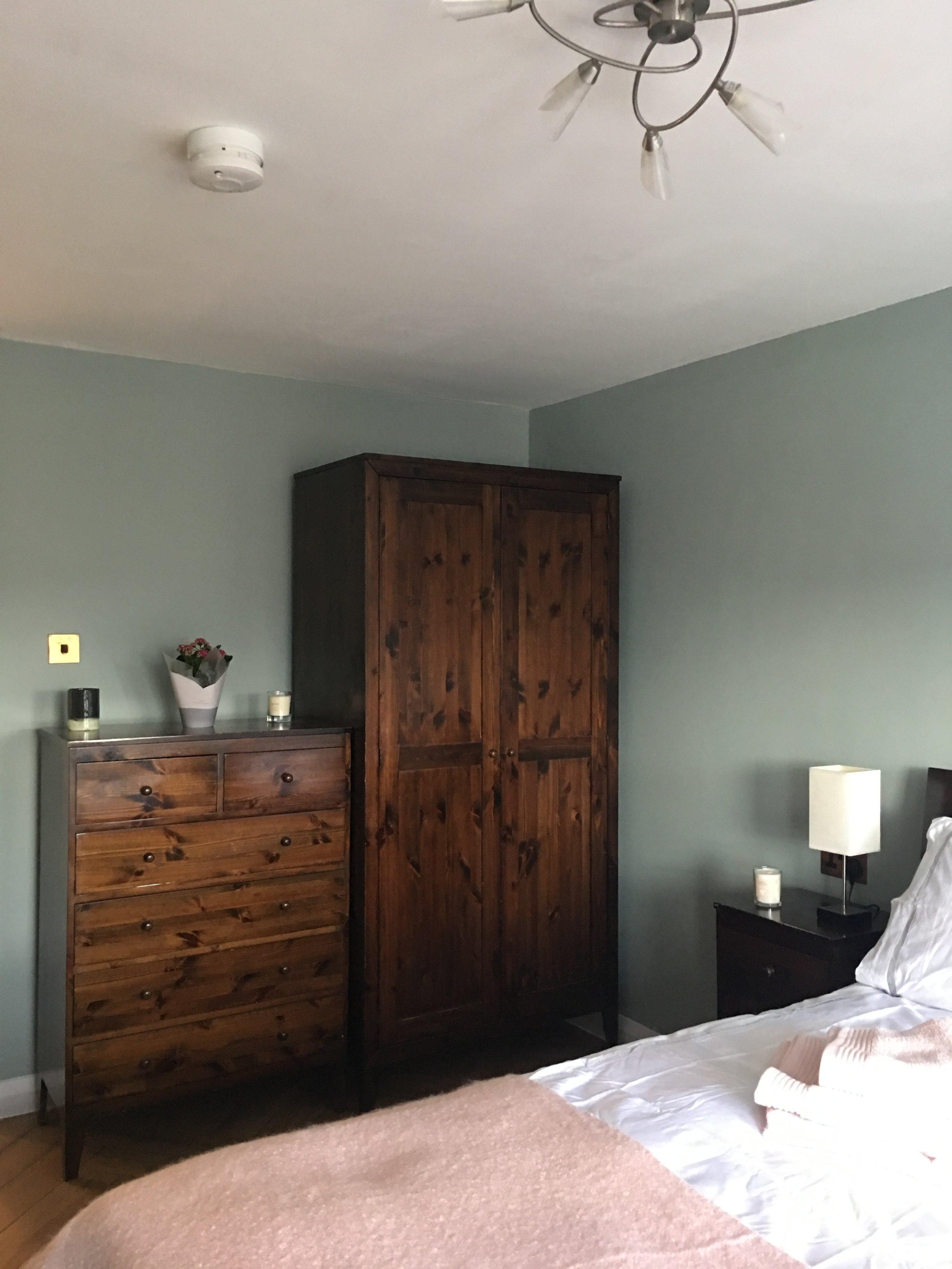 bedroom_7.JPG