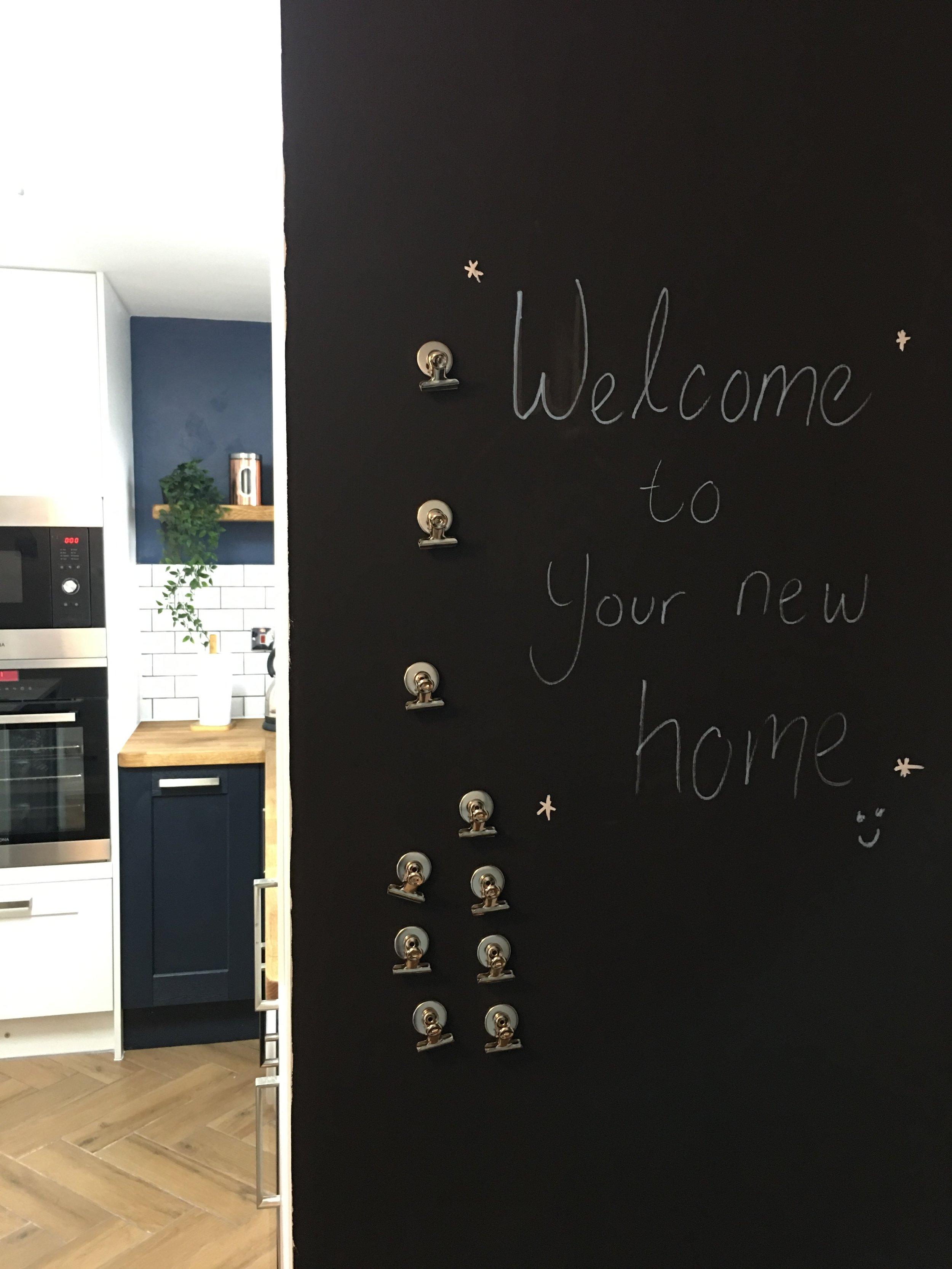 kitchen_blackboard.JPG