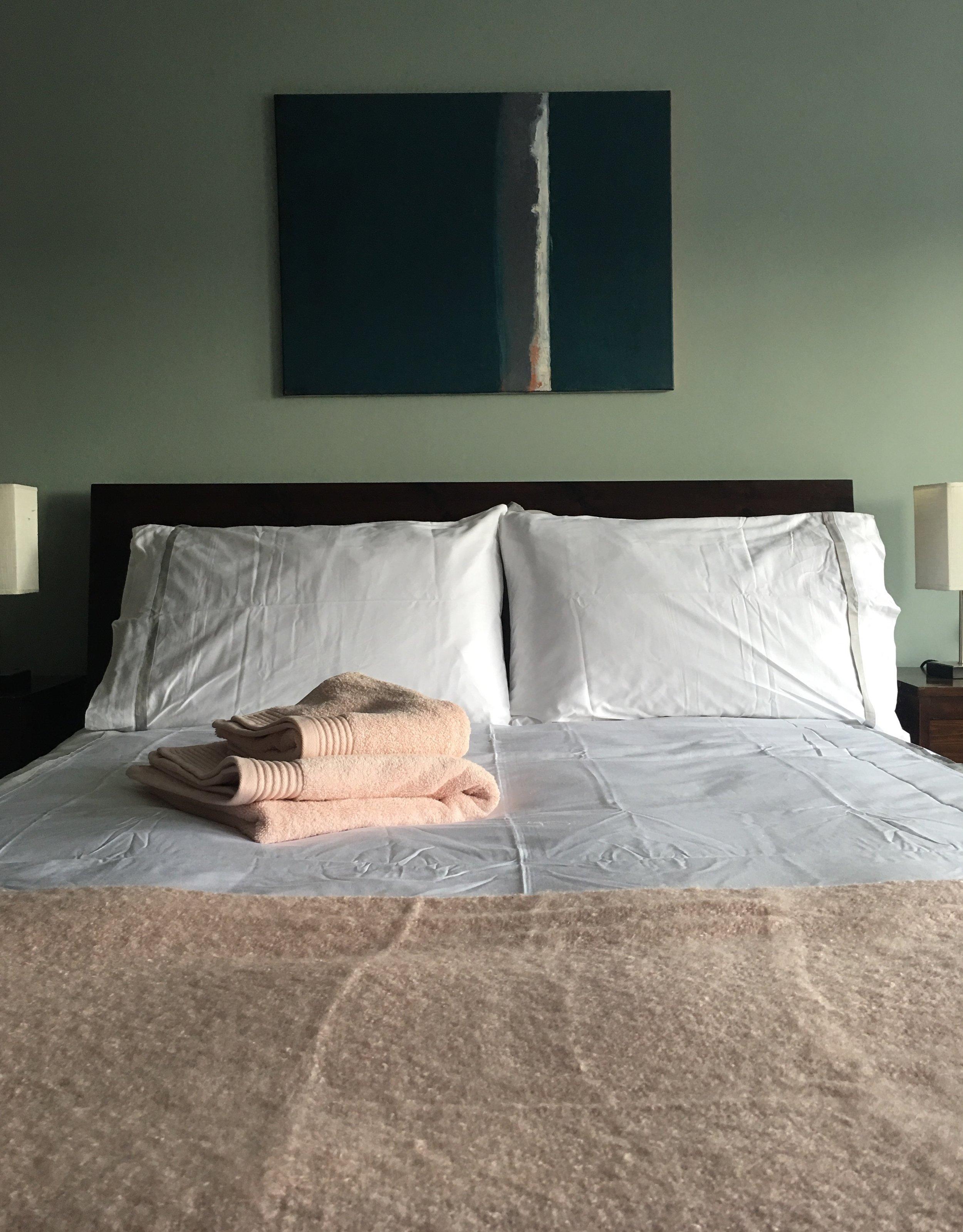 bedroom_12.JPEG