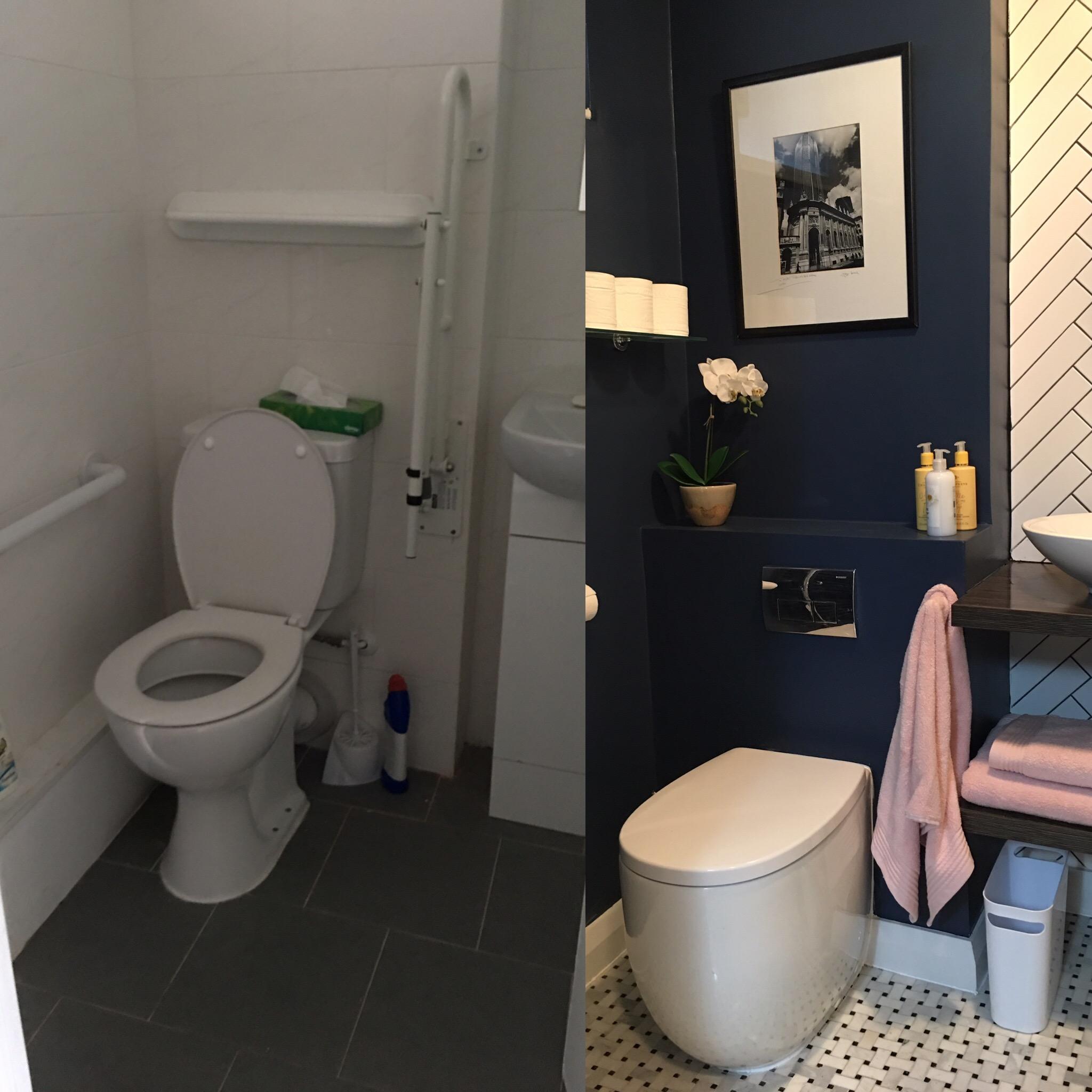 bathroom_before_after.jpg