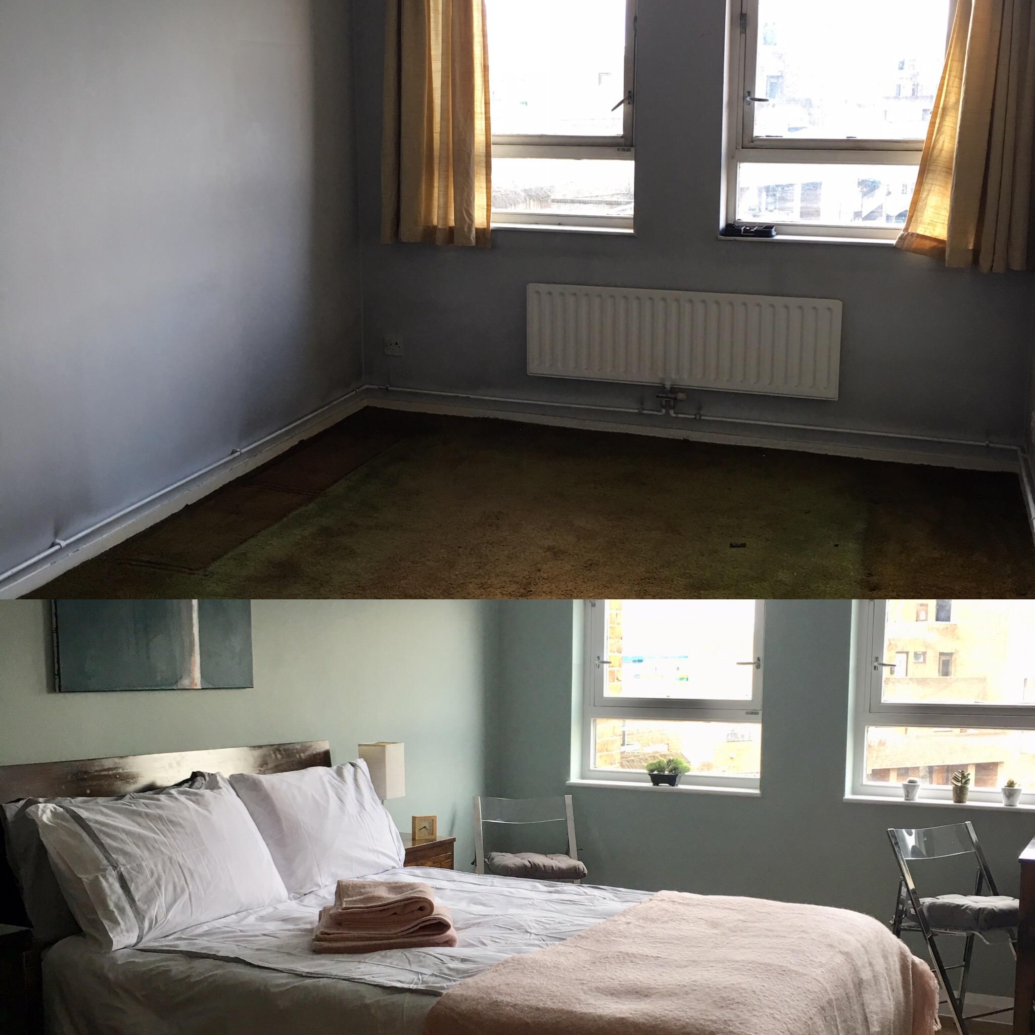 bedroom_before_after.jpg