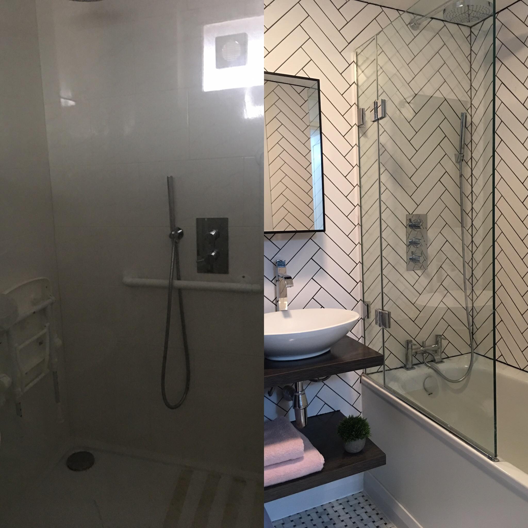 shower_before_after.jpg