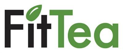 FitTea-logo.jpg