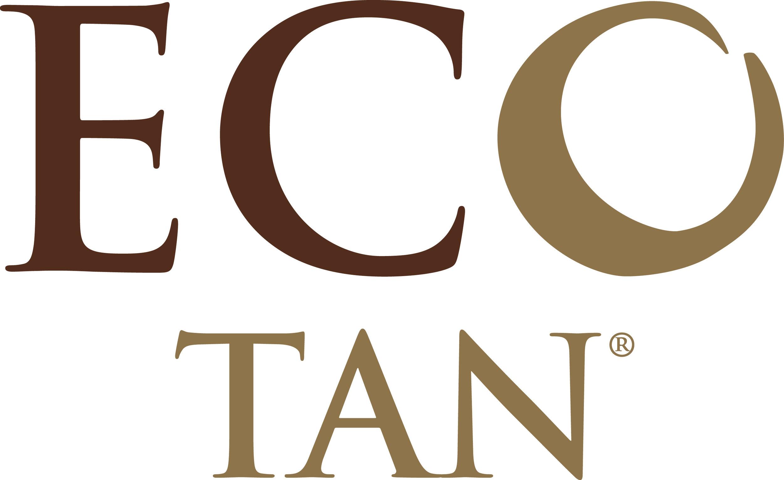 ECO-TAN-.jpg