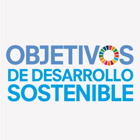 ODS-Logo.png