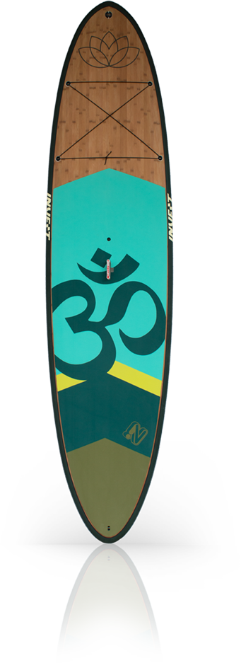 INVERT_0011_Namaste-11'6-Front.png