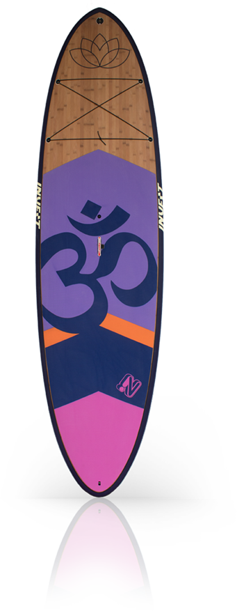 INVERT_0010_Namaste-10'6-Front.png