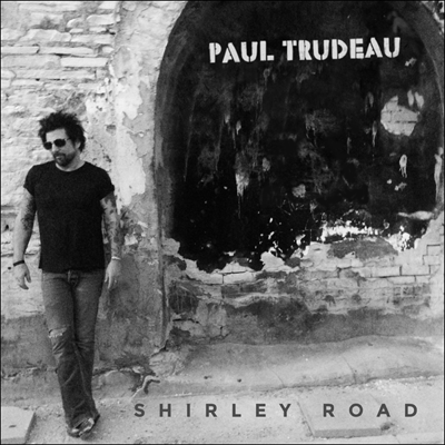 trudeau-shirleyroad-600x600.jpg