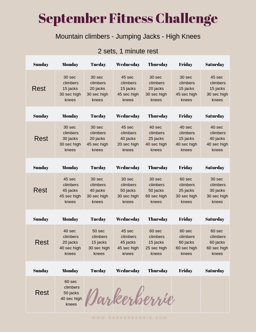 September fitness challenge (1).png