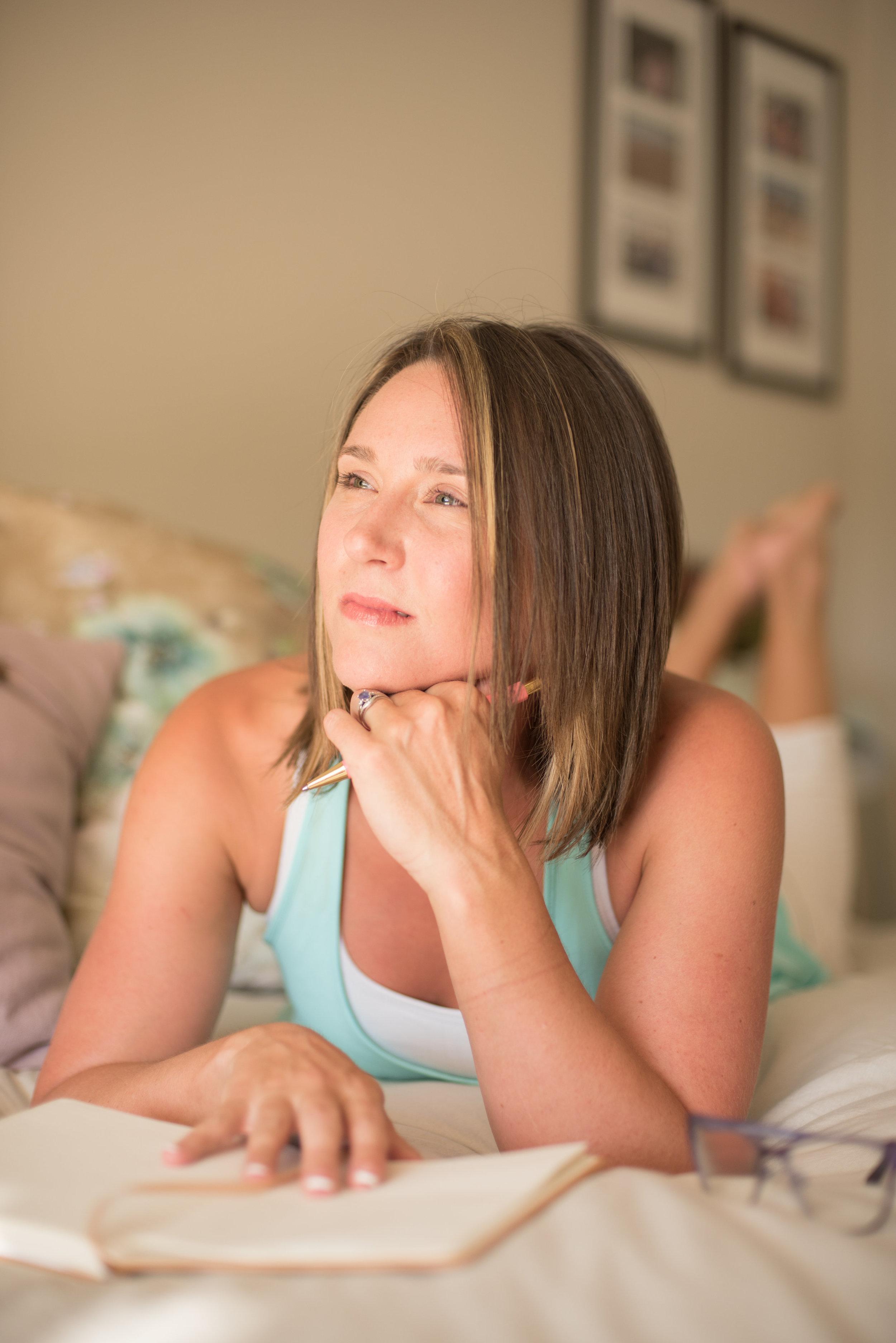 Inge Madden Life Coaching-Final Edited-0010.jpg