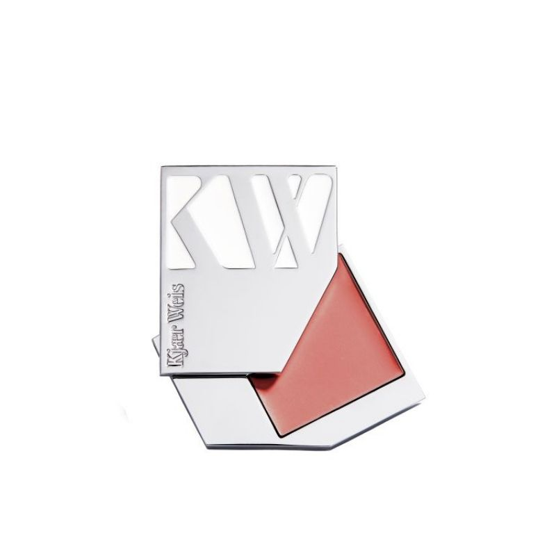 Kjaer Weis - Sun Touched Coral Cream Blush