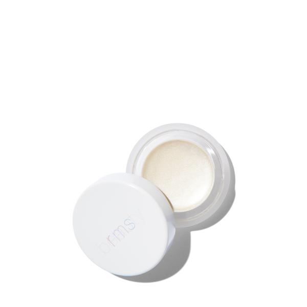 RMS Cosmetics - Living Luminizer