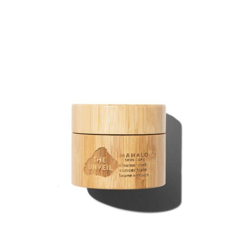 Mahalo - Cleanser Melt Balm