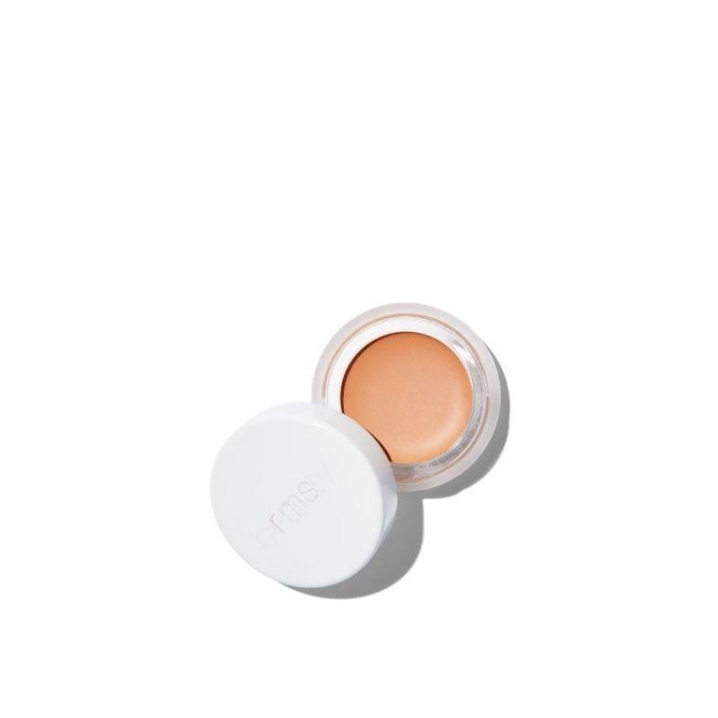 RMS Cosmetics - Buff Beige Concealer