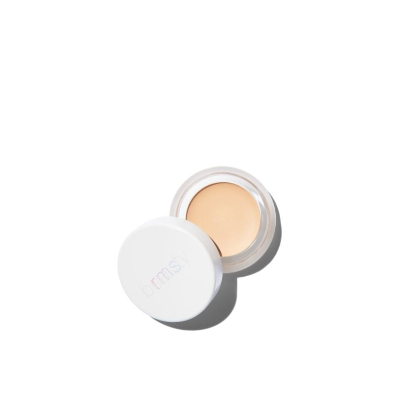 RMS Cosmetics - Uncover-up Concealer Ivory Golden